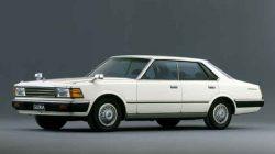 Menengok Nissan Menantang Kemustahilan