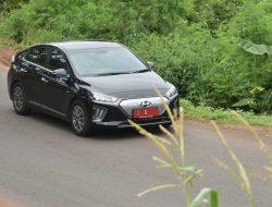 Hyundai Apresiasi Kebijakan Elektrifikasi Pemerintah Indonesia