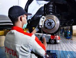Tips Perawatan Rem Mobil Agar Tidak Mudah Overheat dari Auto2000