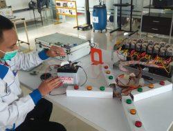 Pelajar SLTA Ditantang Ditantang Honda Adu Kreatif