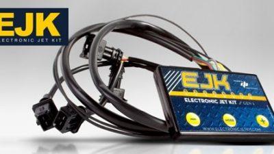 EGP Hadirkan EJK, Piggyback Berkualitas Model Plug and Play
