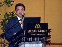 Frost & Sullivan : Tahun 2014 Penjualan Mobil di Indonesia 1.31 juta unit