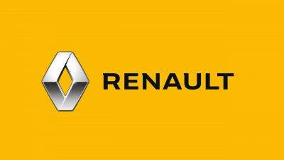 Tentang Renault