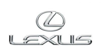 Lexus Indonesia