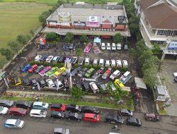 Indonesia Community Gelar Kopdargab
