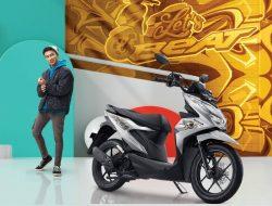 AHM Luncrukan Varian Baru New Honda BeAT Series, Ini Pilihan Harganya