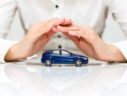 Mobil Pribadi Jarang Dipakai, Apakah Masih Perlu Beli Asuransi Mobil?