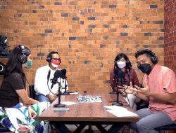 Astra Gelar Festival Indonesia Ayo Aman Berlalu Lintas